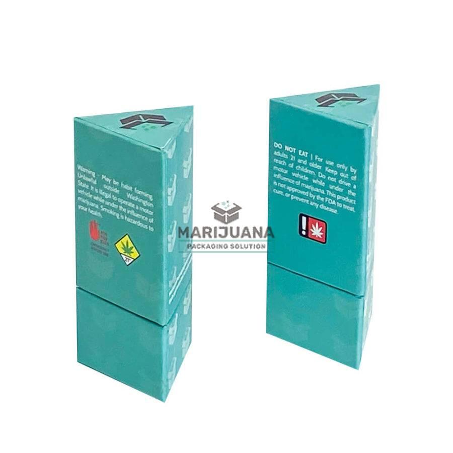 custom-printed-triangle-boxes