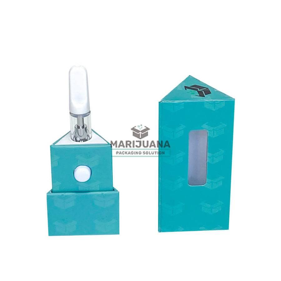 triangle-cardboard-cart-boxes-with-display-window