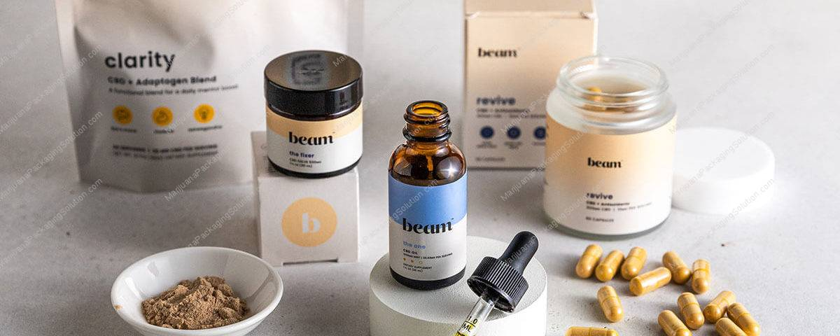 cbd-topical-packaging-solutions-blog-feature-pic