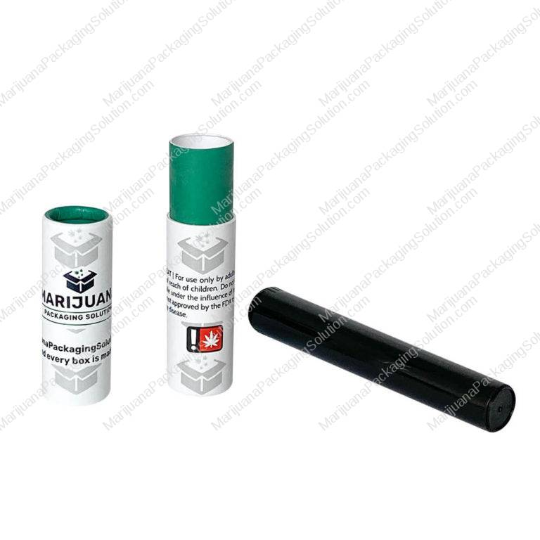 Paper-Tubes-for-Pop-Top-Pre-Roll-Tubes