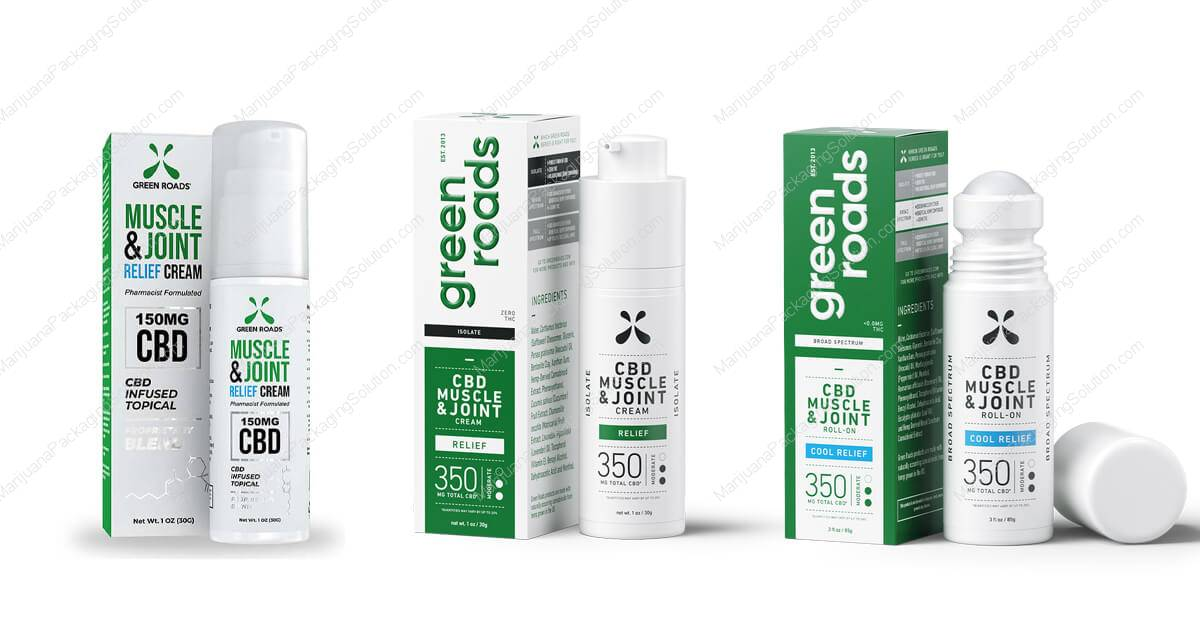 cbd-topical-packaging-boxes-blog-pic