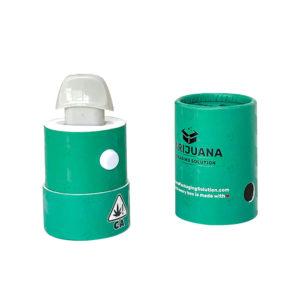 child-resistant-vape-pod-packaging-paper-tube