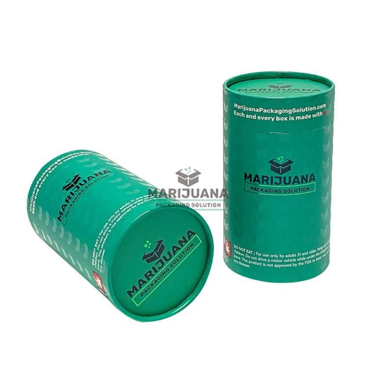 custom-cardboard-tube-packaging-for-marijuana-products-main