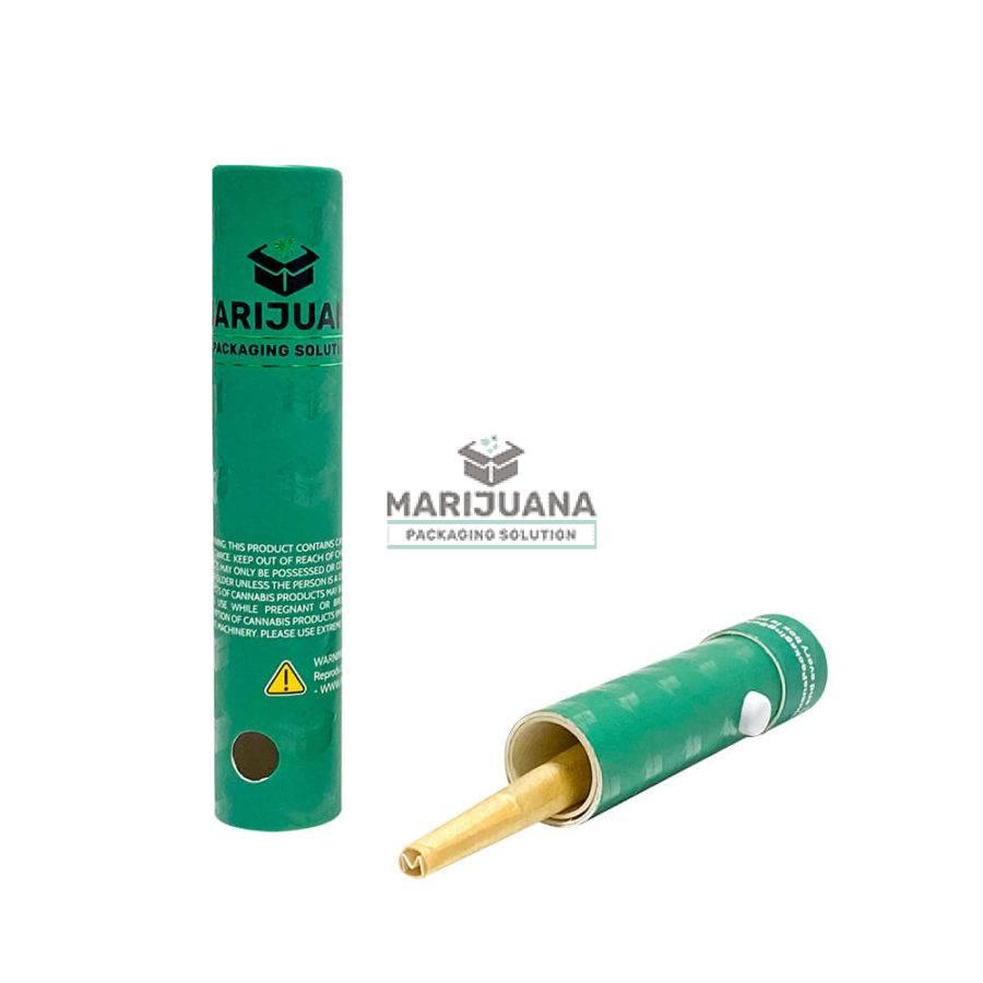 paper-pre-roll-tube-packaging