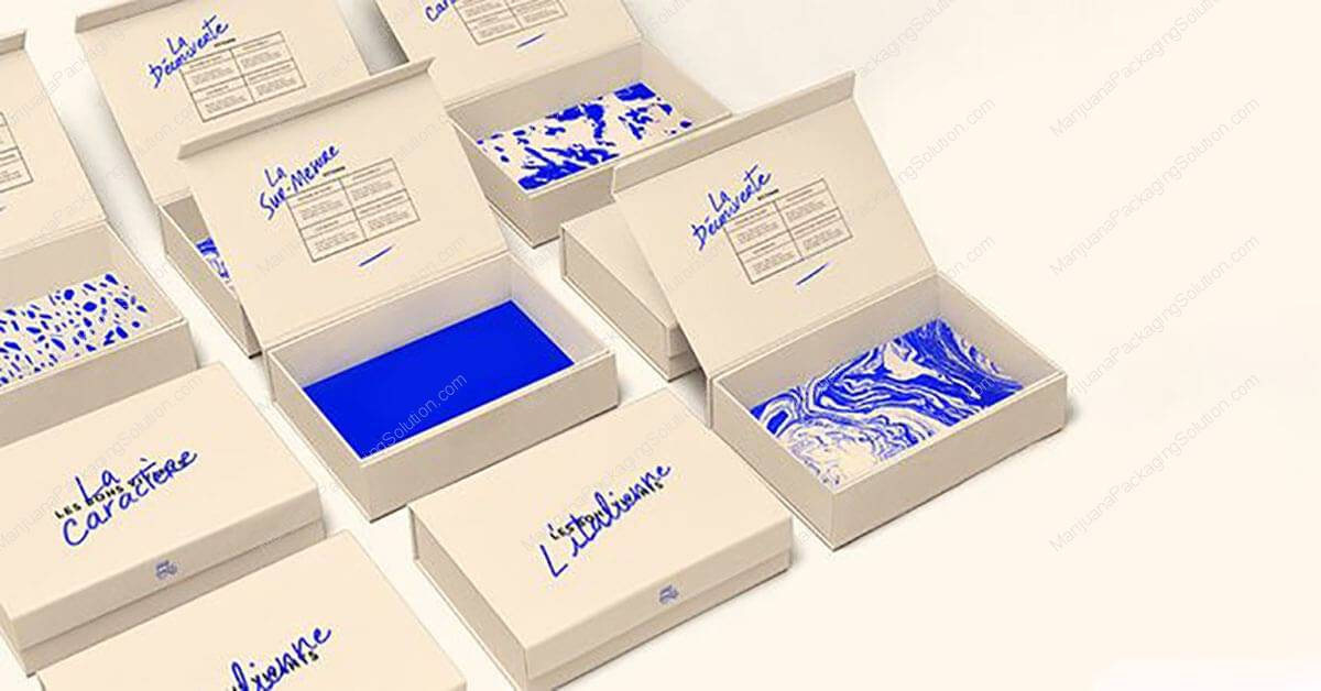 magnetic-boxes-for-cbd-topical-packaging-blog-pic