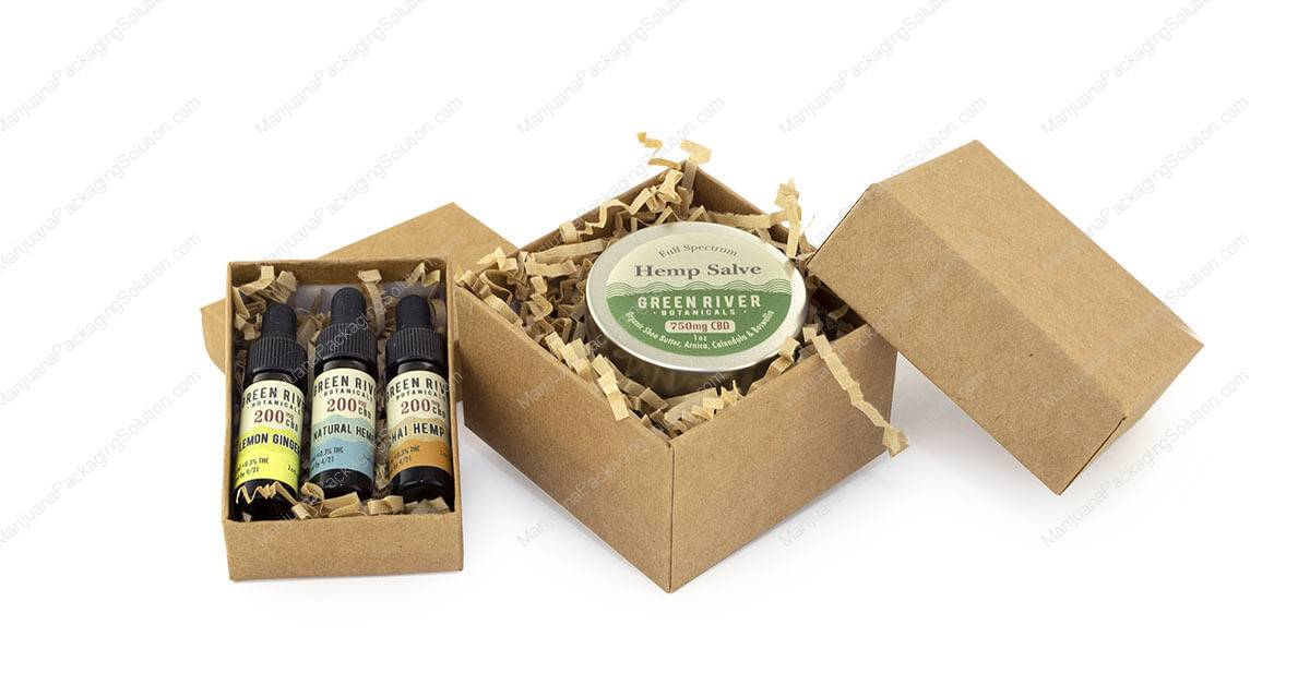 mailer-boxes-for-cbd-topical-packaging-blog-pic