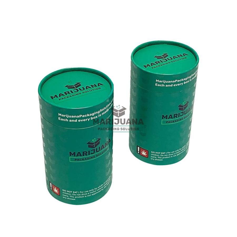 custom-printing-cardboard-tube-packaging