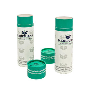custom-printing-cbd-oil-dropper-bottle-packaging-tube