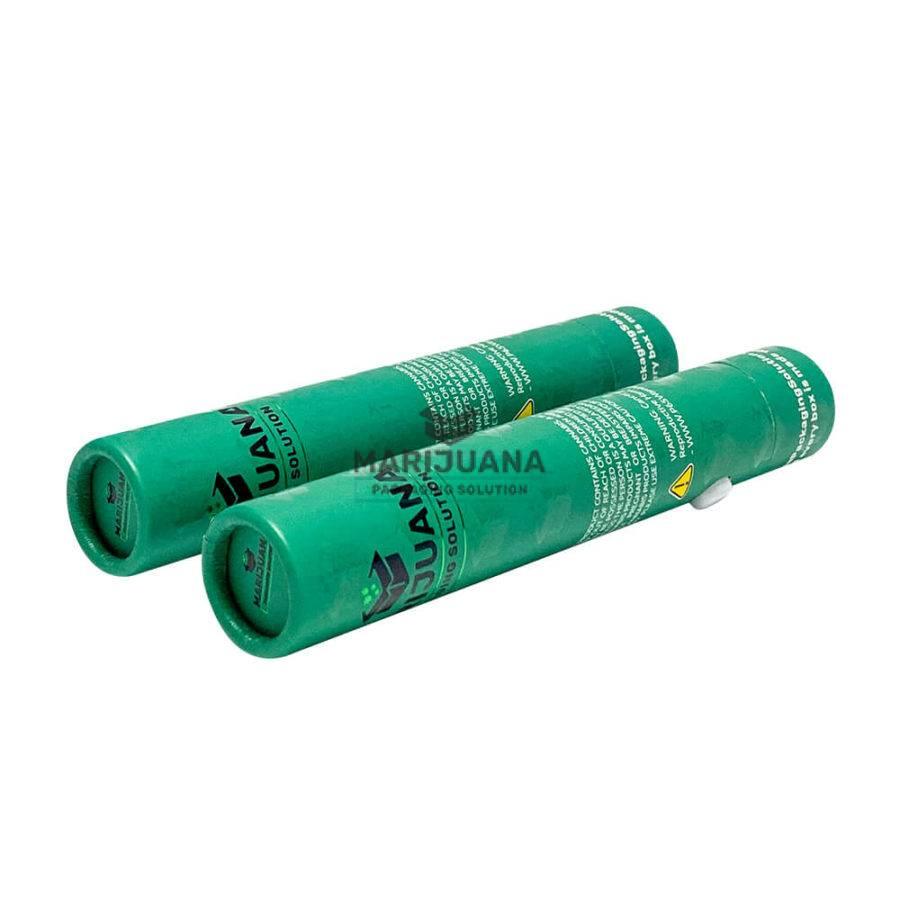 custom-paper-pre-roll-tube-packaging