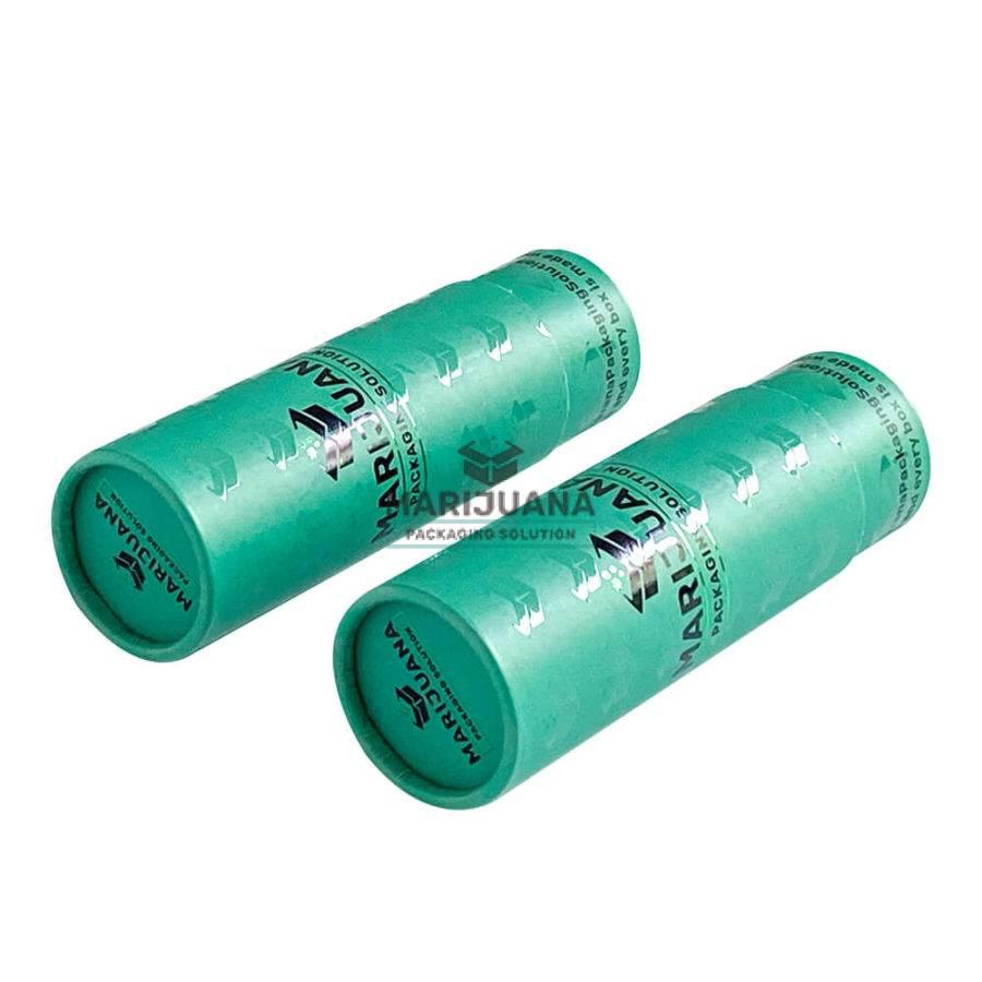 reversible-cap vials-paper-tube-packaging