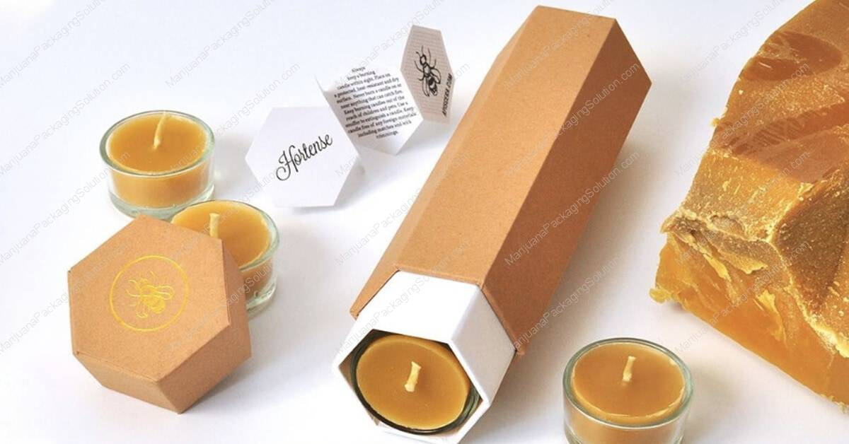 cbd-topical-packaging-hexagon-boxes-blog-pic