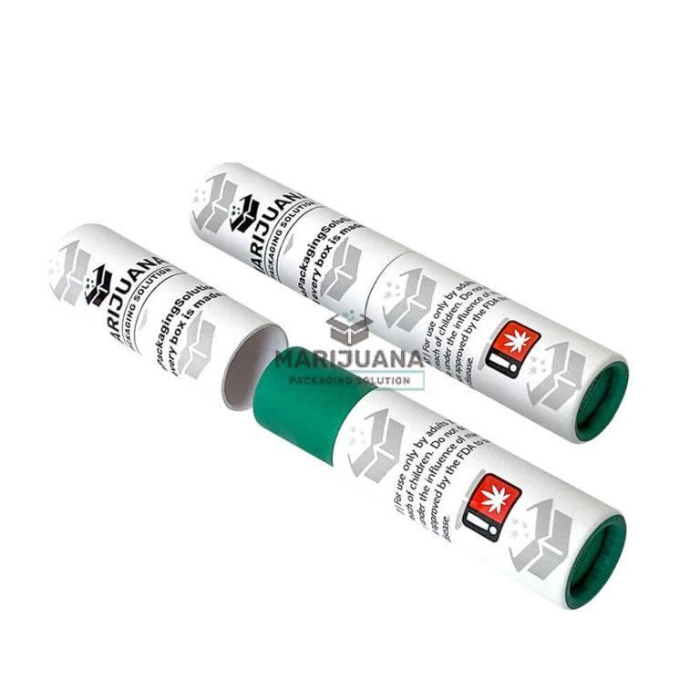 custom-printed-paper-tube-for-pre-roll-tubes