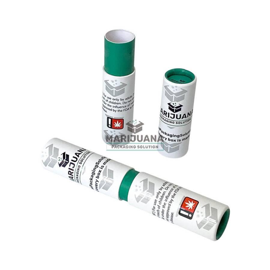 custom-made-cardboard-tube-for-pre-roll-pop-top-tubes