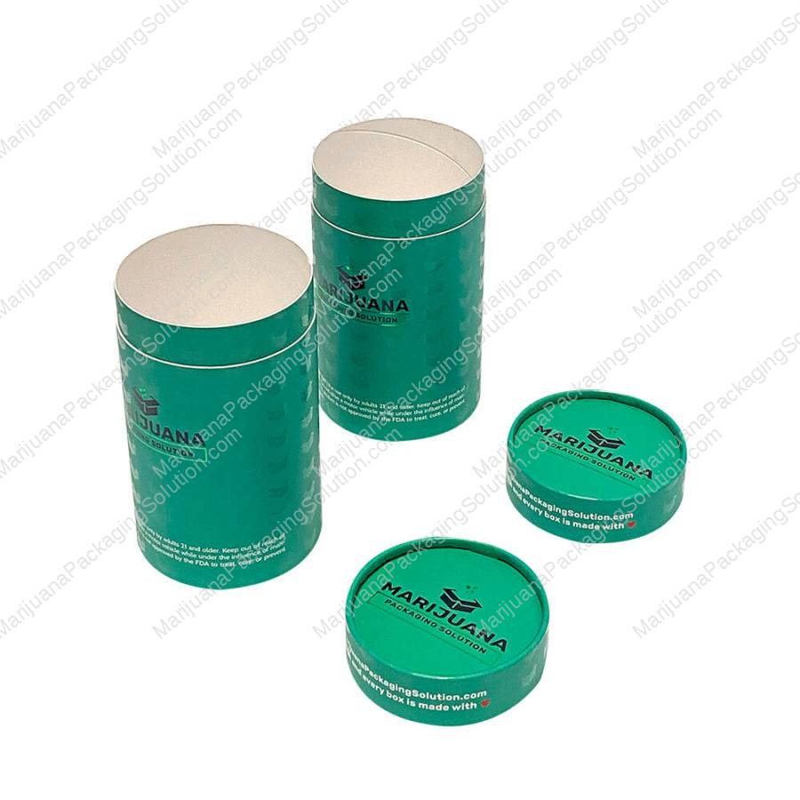 custom-made-cardboard-tube-packaging