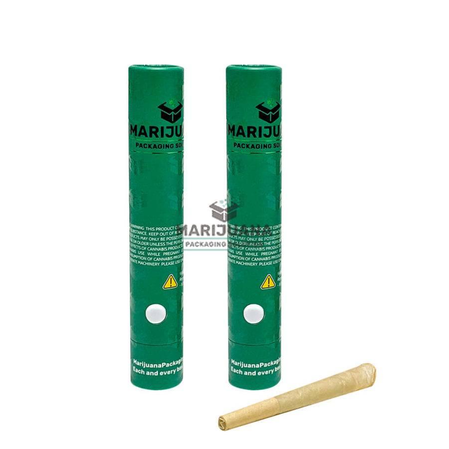 custom-made-pre-roll-tube-packaging