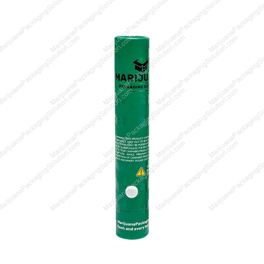 child-proof-paper-pre-roll-tube-packaging