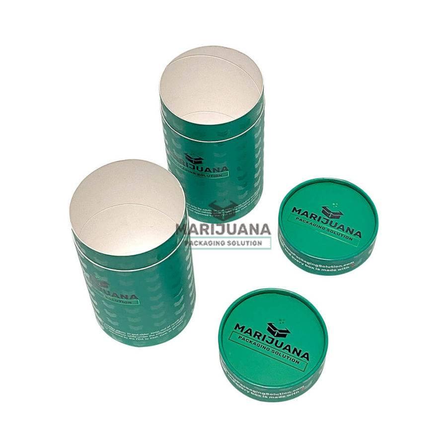 custom-rigid-cardboard-tube-packaging