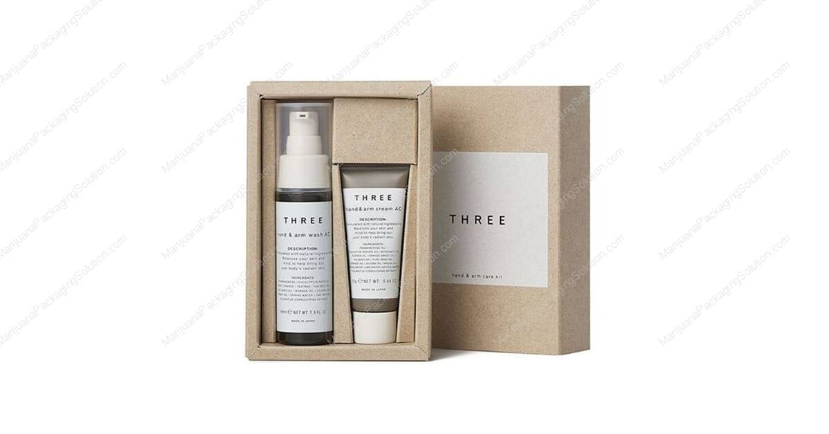 set-up-boxes-for-cbd-topical-packaging-blog-pic