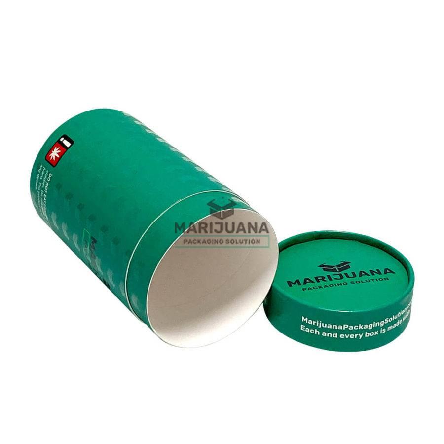 round-custom-cardboard-tube-packaging-boxes
