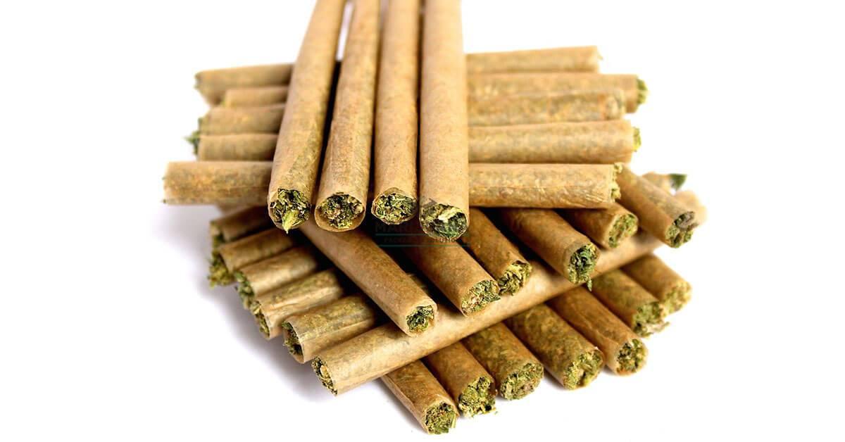 cannabis-pre-rolls