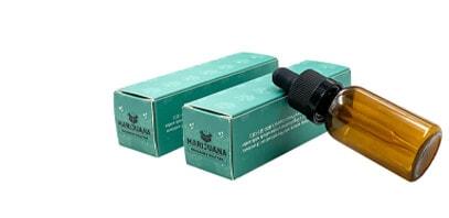 cbd-tincture-packaging-catalog-pic