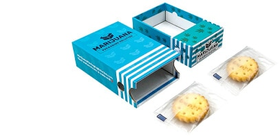 edibles-packaging-catalog