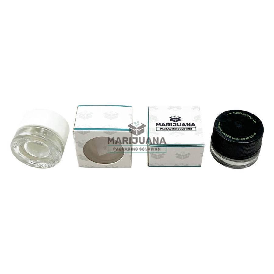 folding-cartons-for-salves-glass-jars-1oz-and-2oz