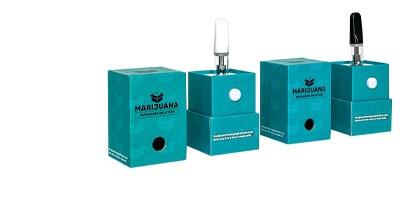 vape-cartridge-packaging-catalog