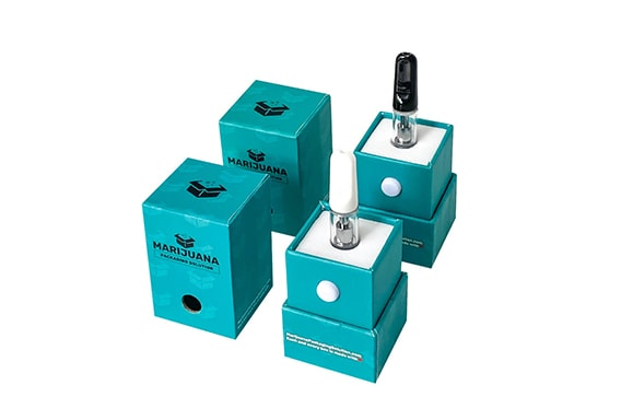 childproof-vape-cart-cuboid-rigid-box-feature-product-pic