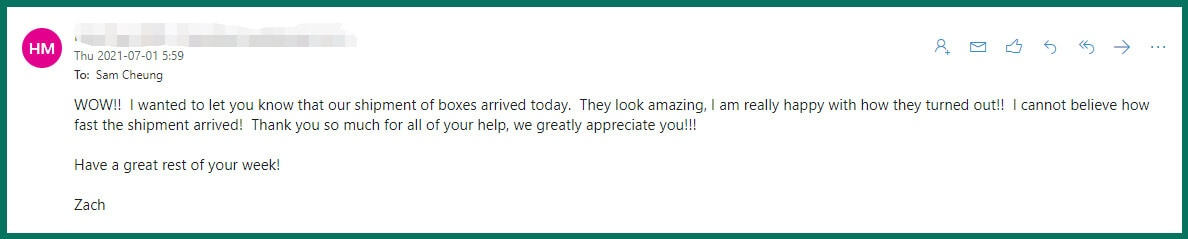 customer-reviews-pic2