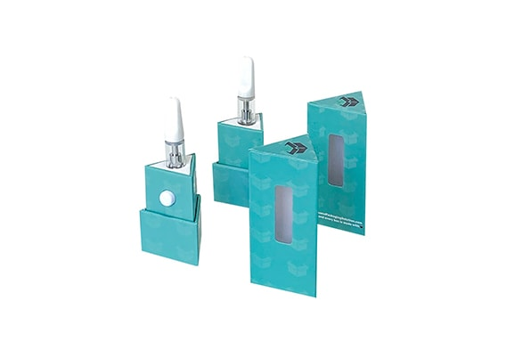 wholesale-triangle-carts-boxes-feature-product-pic