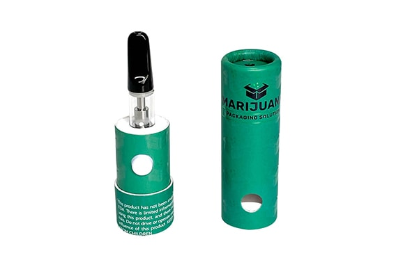 cardboard-packaging-tubes-for-vape-cartridges-feature-product-pic