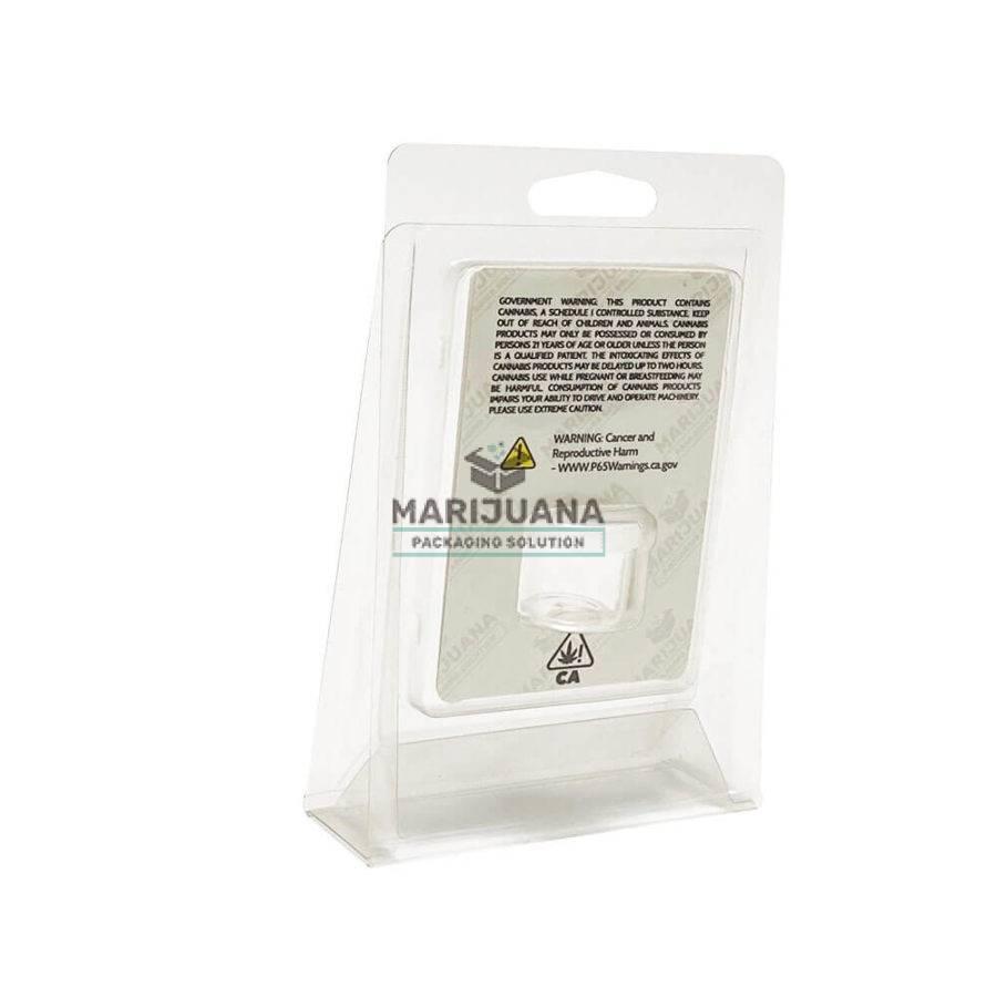 7ml-glass-jar-clamshell-packaging-mfg