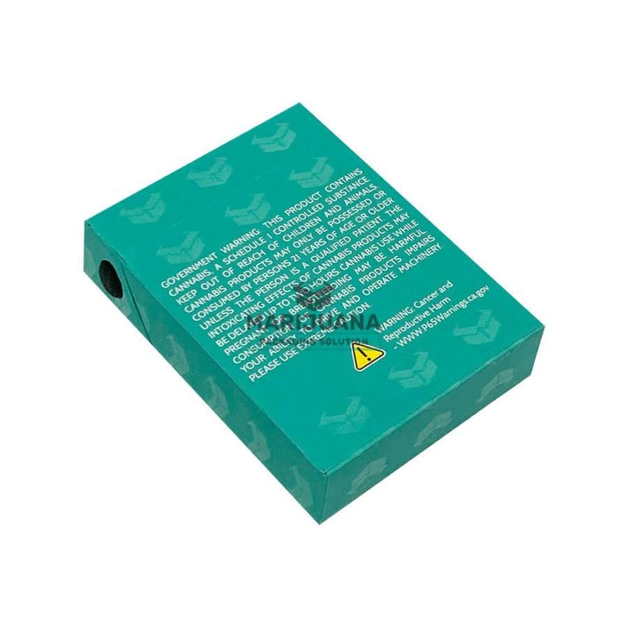 CR-cannabis-blunts-packaging