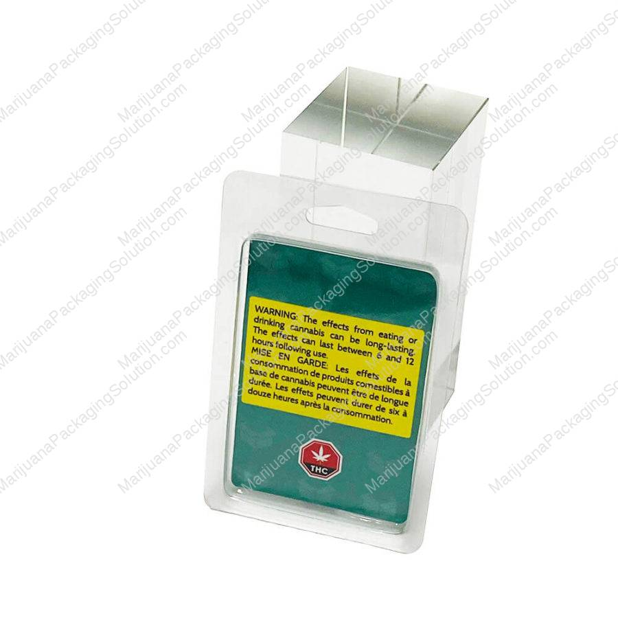 clamshell-blister-packaging-with-printed-card