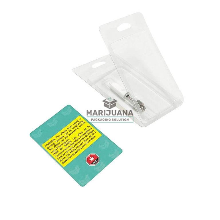 custom-clamshell-cartridge-packaging