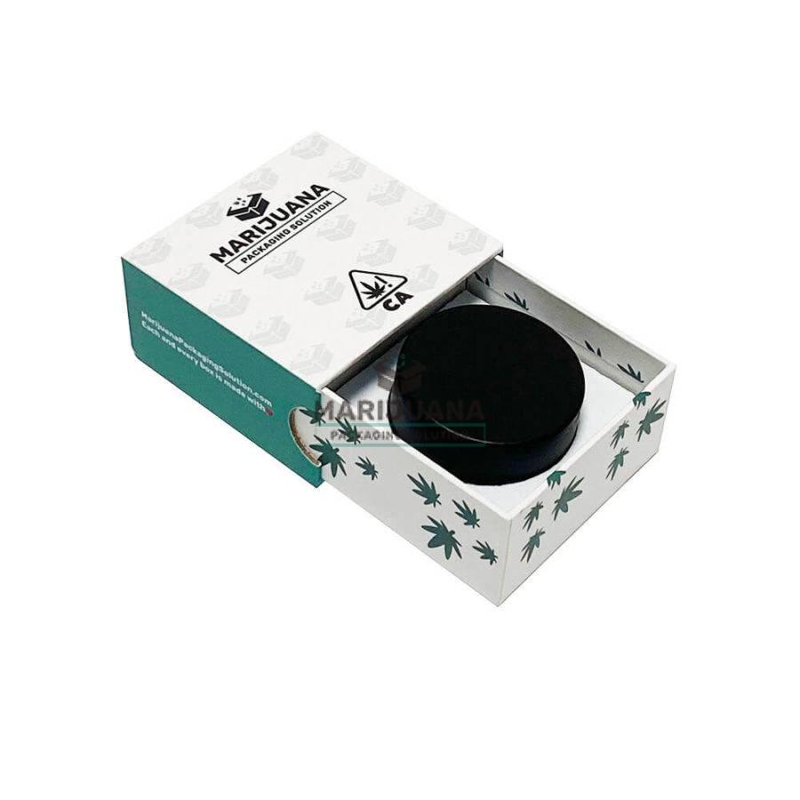custom-sleeve-box-packaging-for-small-glass-jar