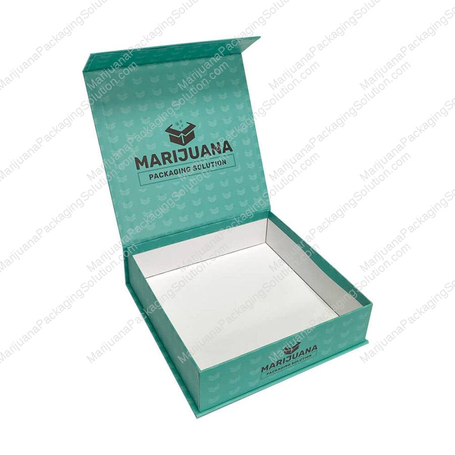 magnetic-gift-box