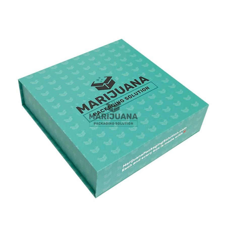 magnetic-rigid-gift-box