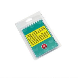 vape-cartridge-thermoformed-blisters