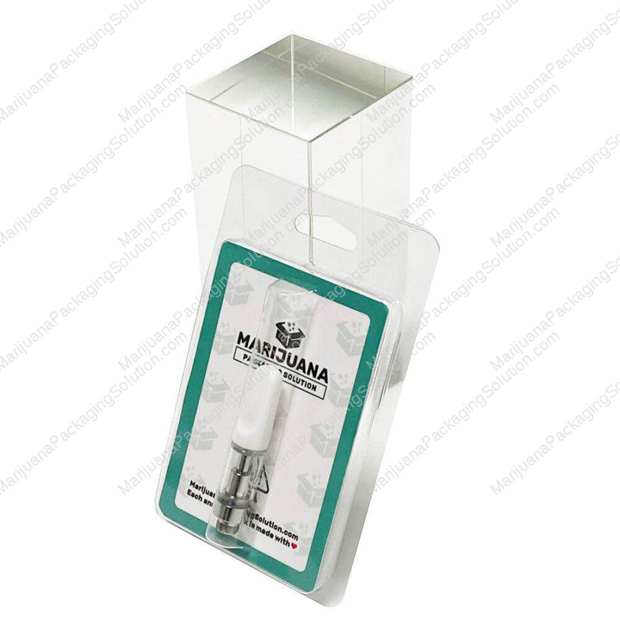 vape-carts-clamshell-packaging-wholesale