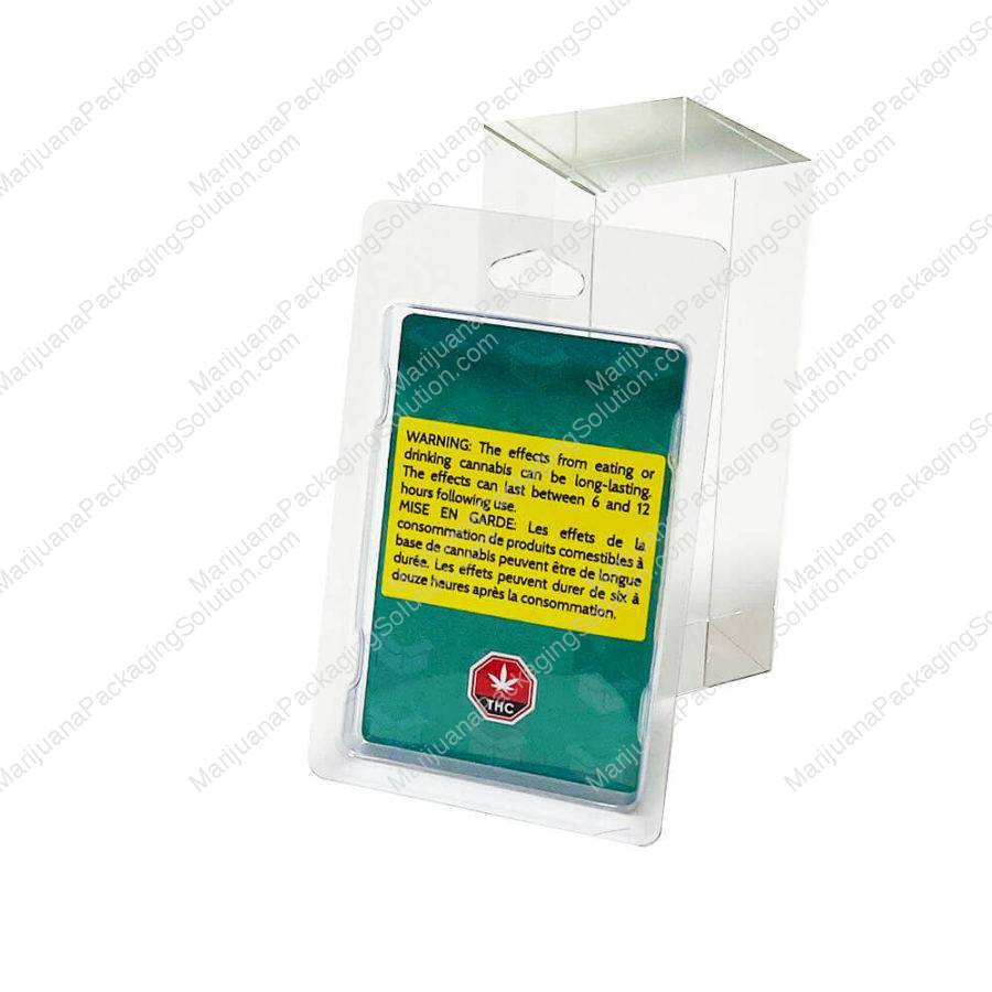wholesale-blister-packaging-for-cartridges
