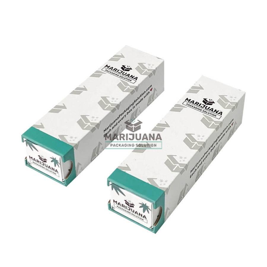 cbd disposable vape pen boxes cr