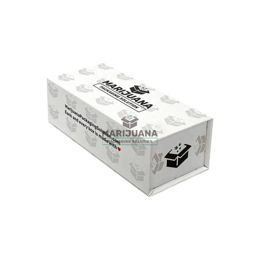 custom-printing-cbd-tincture-packaging-boxes-pic