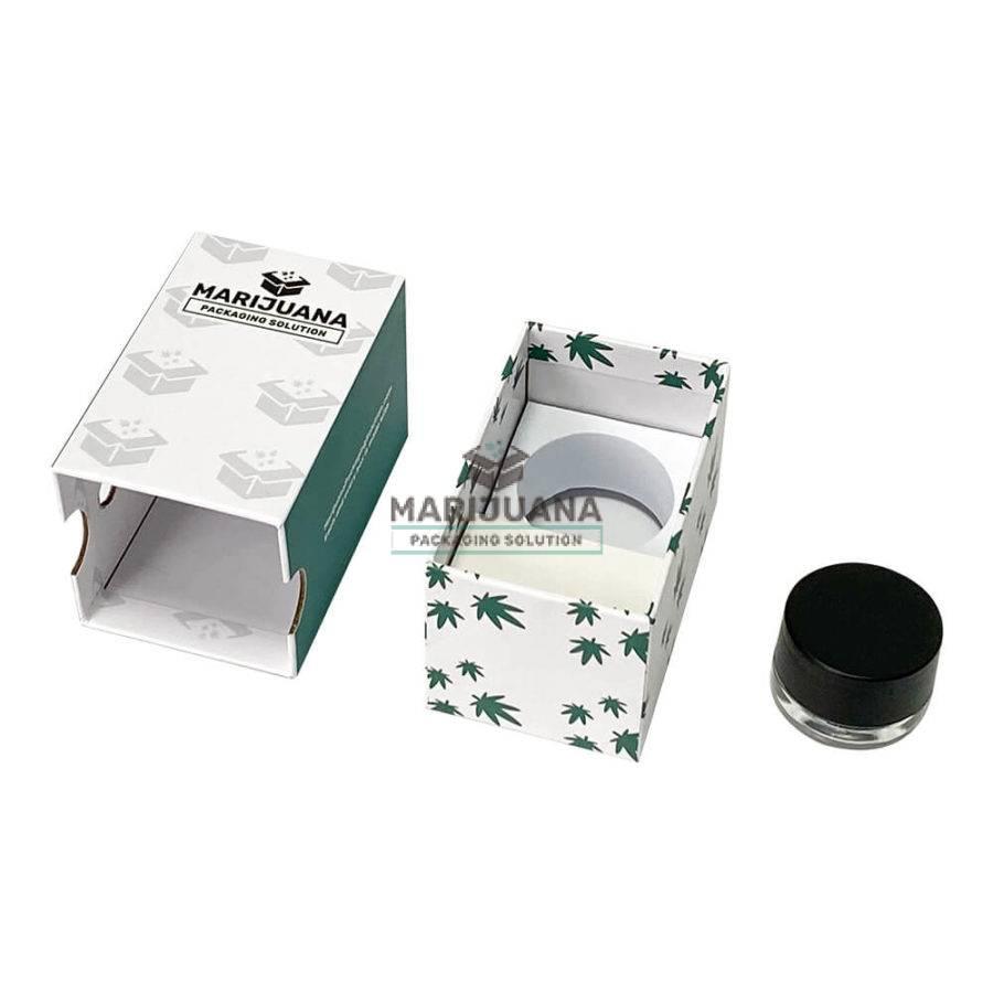 custom-printing-dab-packaging-boxes-pic