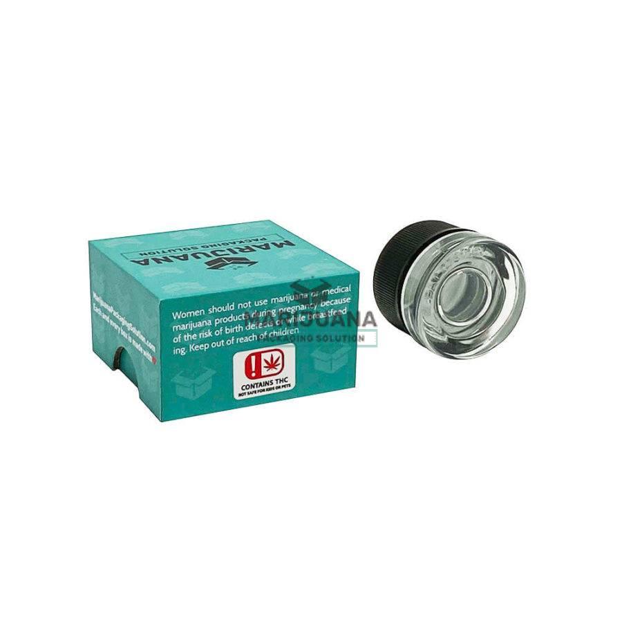 5ml-concentrate-jar-rigid-setup-boxes-pic