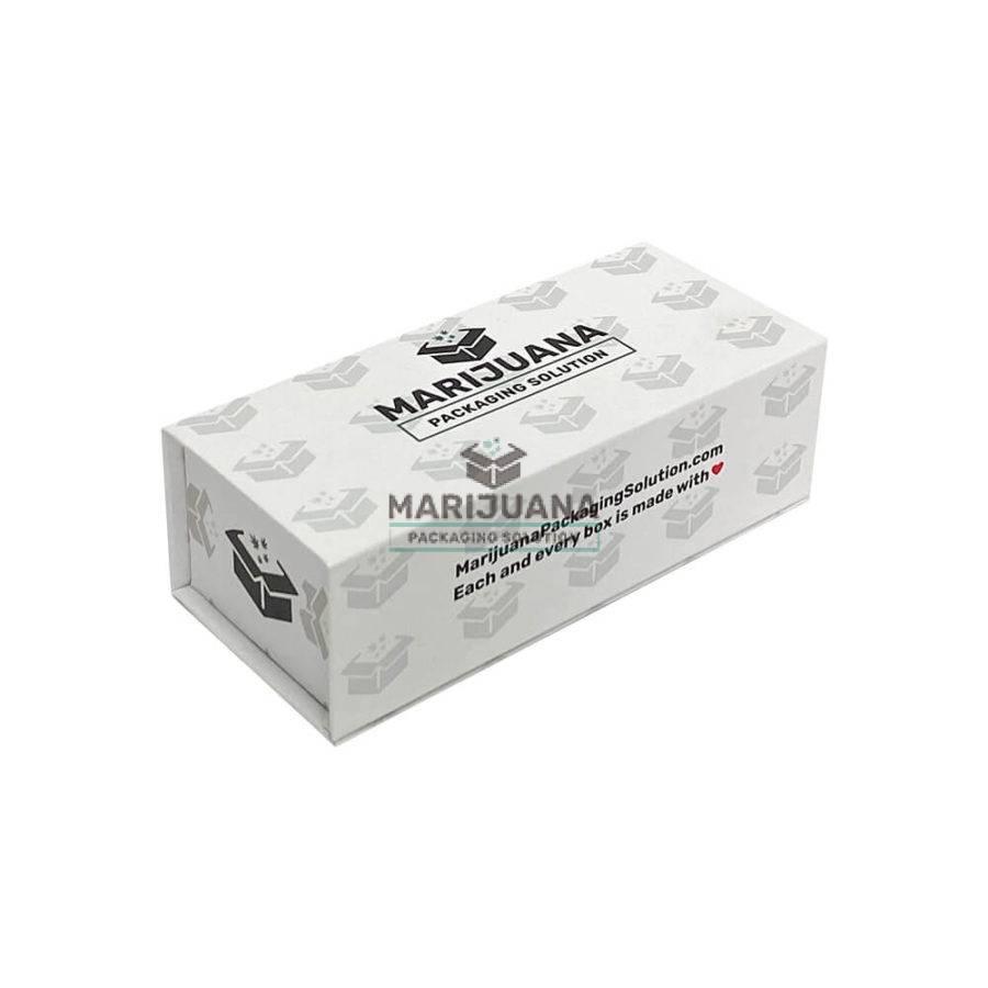 cbd-tincture-packaging-ring-box-pic