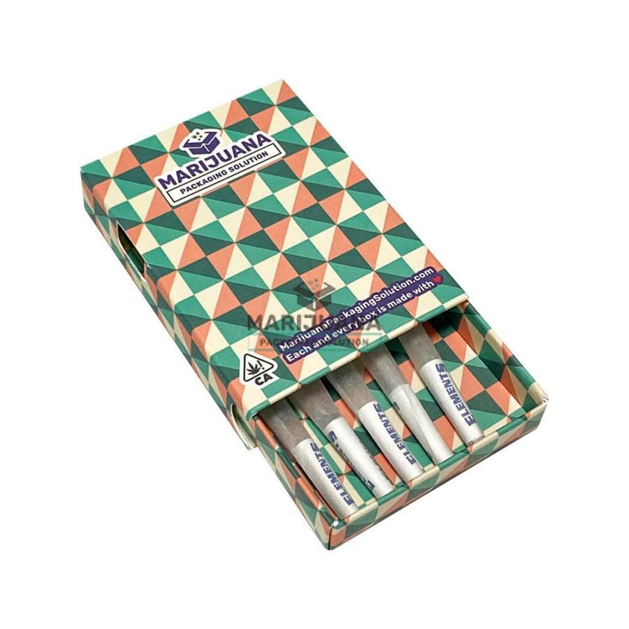 CBD-hemp-pre-rolls-5-pack-packaging-box-pic