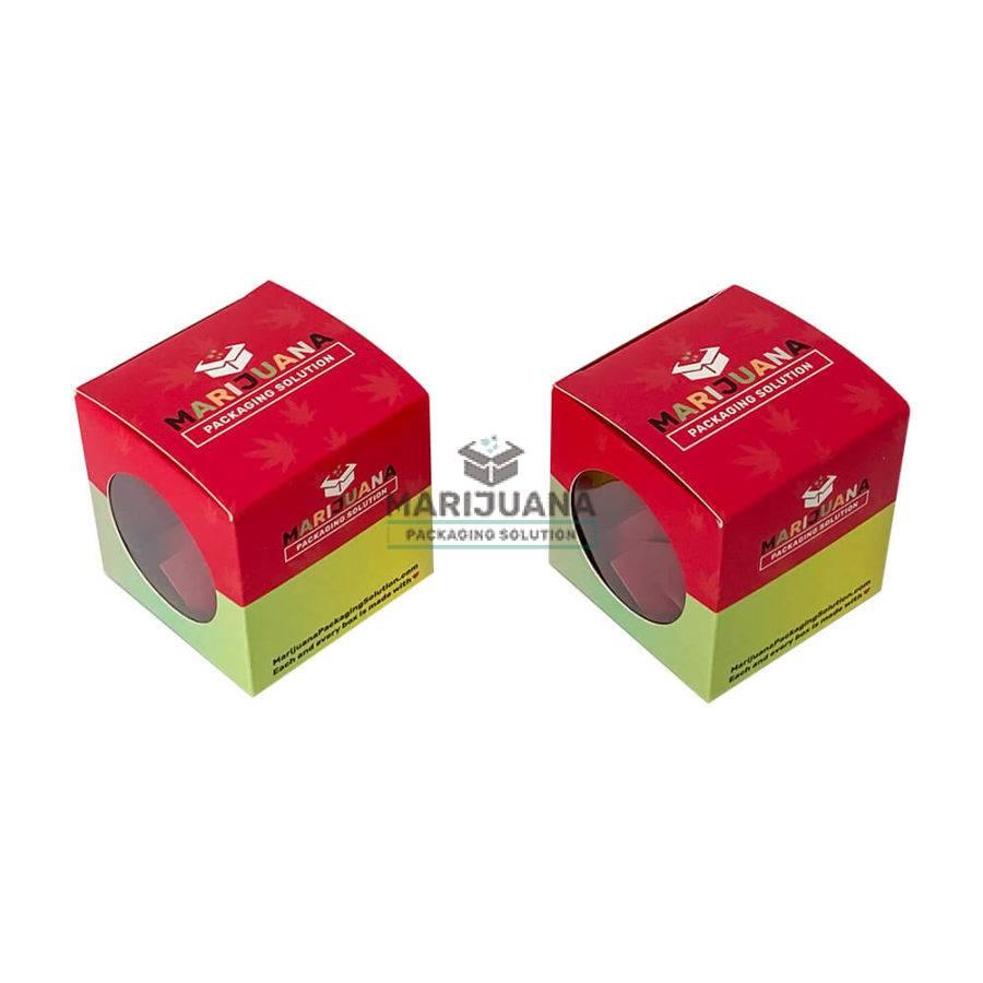 auto-bottom-folding-bath-bomb-boxes-pic