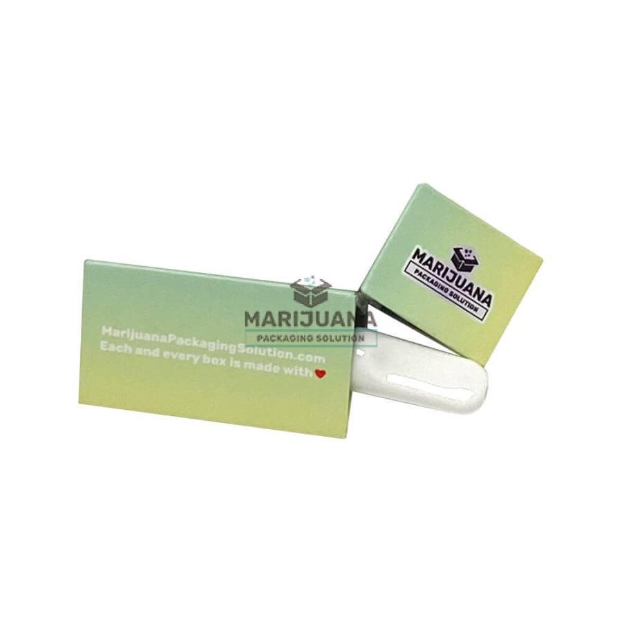 cannabis-cartridges-triangle-cardboard-box-pic